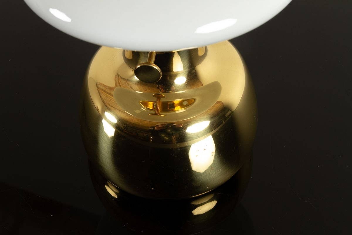 Petronella Lamp By Henning Koppel For Louis Poulsen 1960s For Sale At Pamono