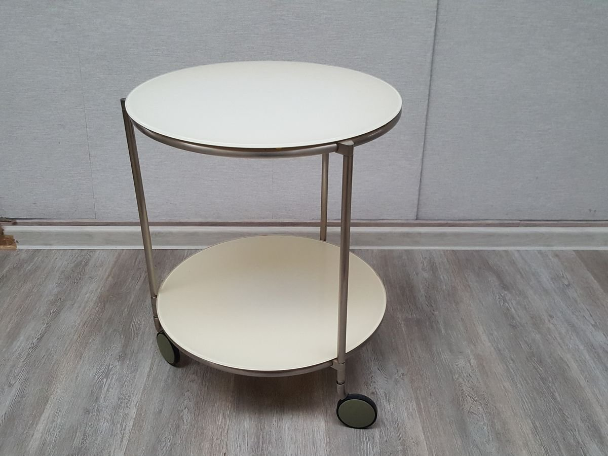 Vintage Strind Coffee Table From Ikea For Sale At Pamono [ 900 x 1200 Pixel ]