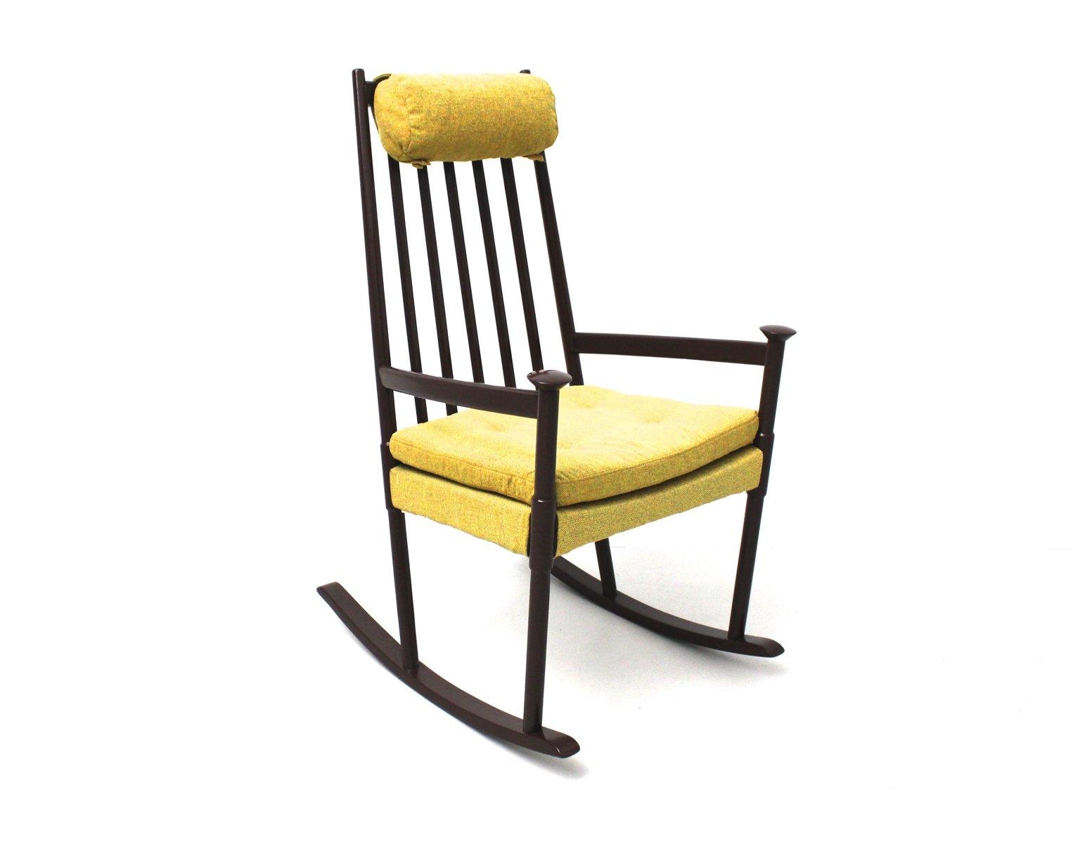 Sedia design anni 60 sedia poltrona reguitti anni 60 for Sedia design anni 40