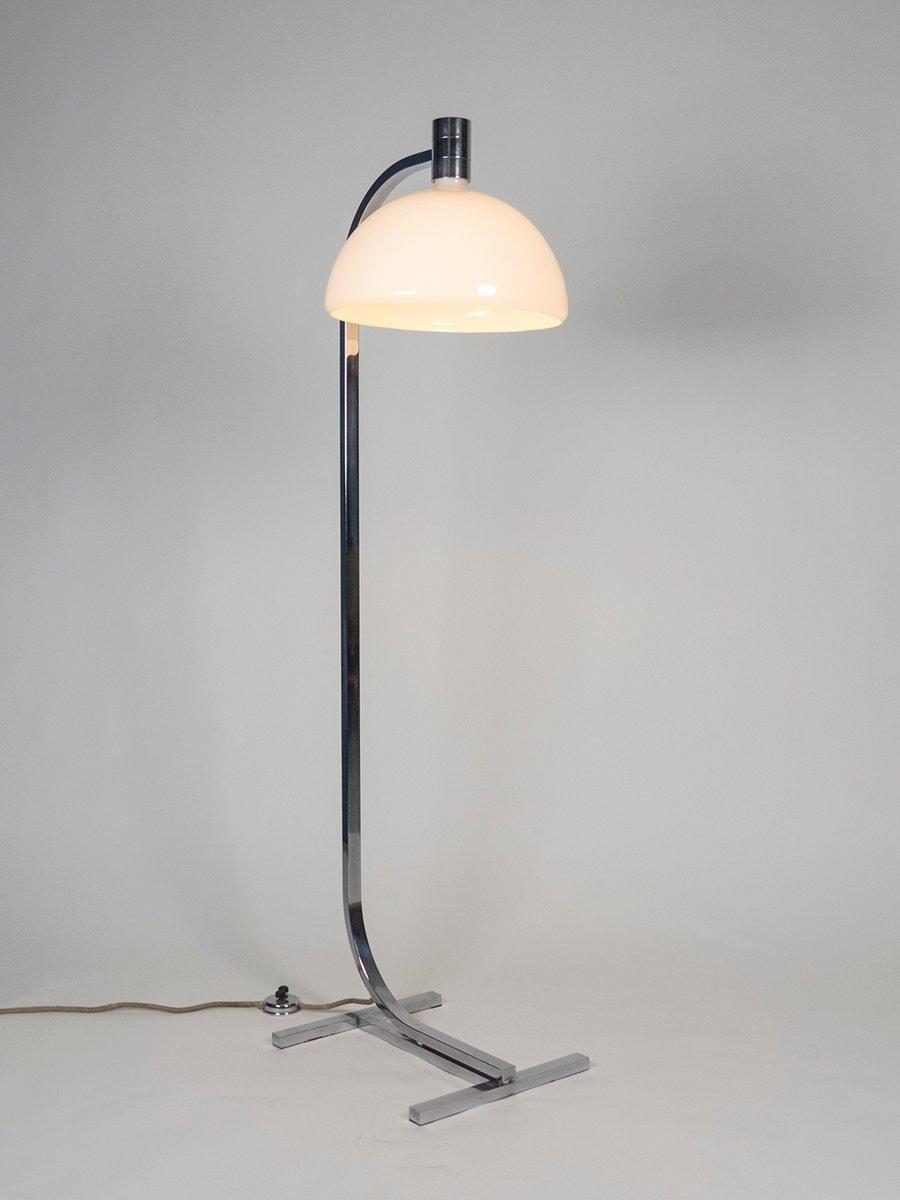 AM/AS Stehlampe von Franco Albini & Franca Helg für Sirrah, 1968