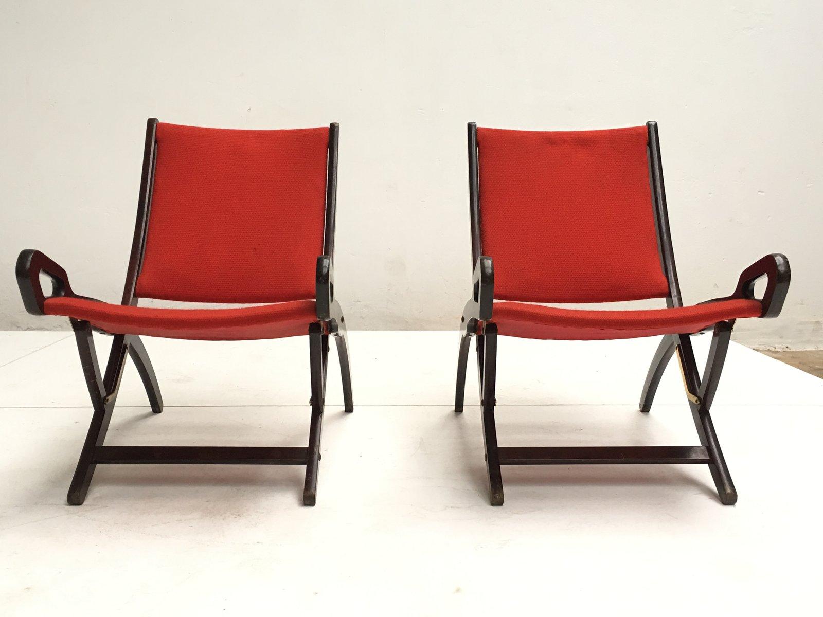 Sedia gio ponti prezzo cool ponti with sedia gio ponti prezzo