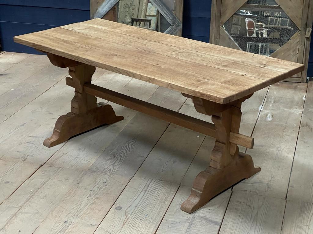 9+ Oak High Top Kitchen Table