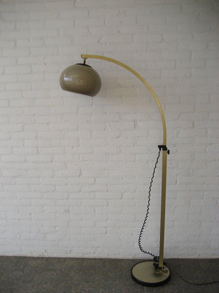 Künstlerisch Stehlampe Bogen Das Beste Von Französische Stehlampe, 1970er