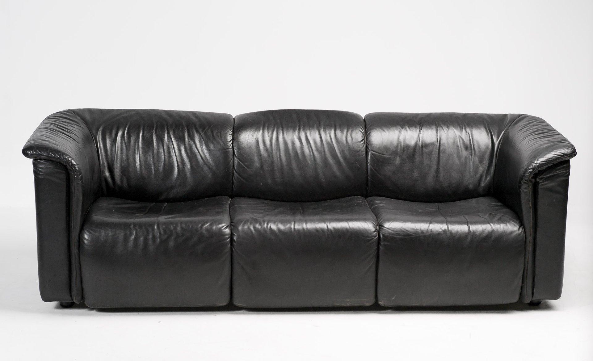 Wittmann 2 3 Sitzer Sofas Online Kaufen Möbel Suchmaschine