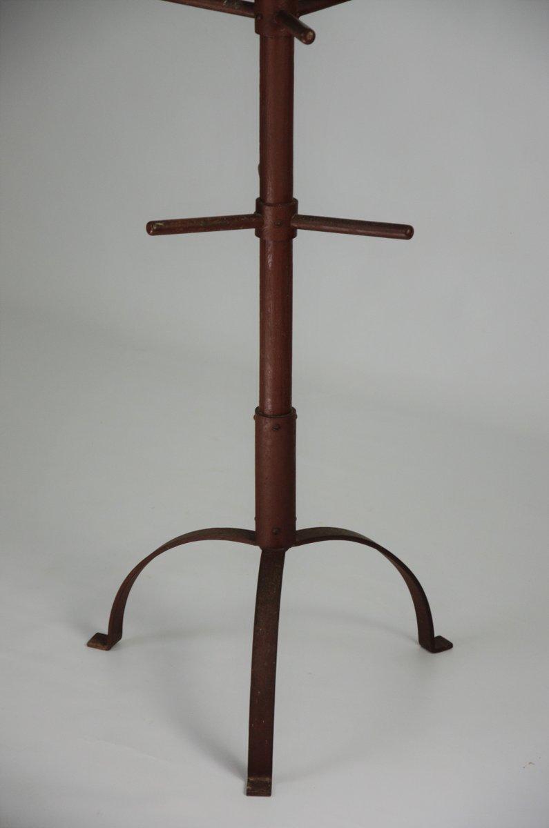 art deco garderobe 1930er bei pamono kaufen. Black Bedroom Furniture Sets. Home Design Ideas