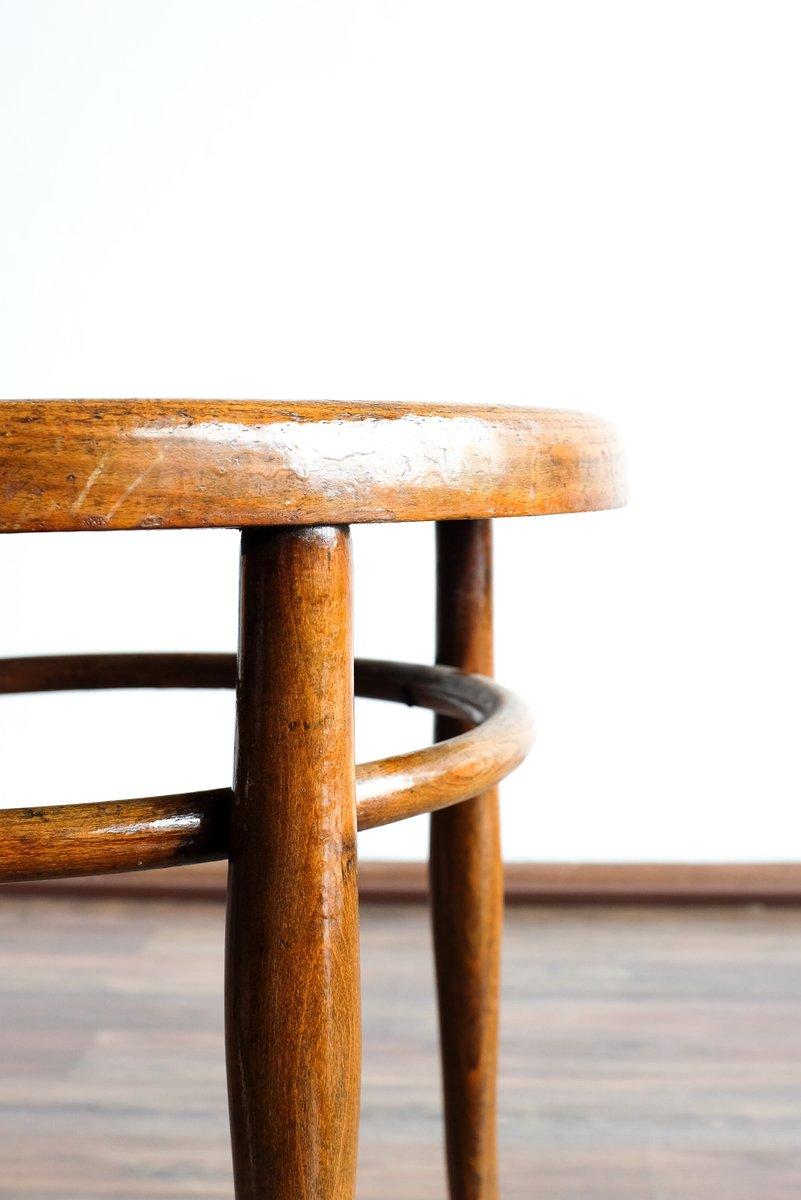 Sedia modello nr 14 di thonet fine xix secolo in vendita su pamono for Sedia thonet originale