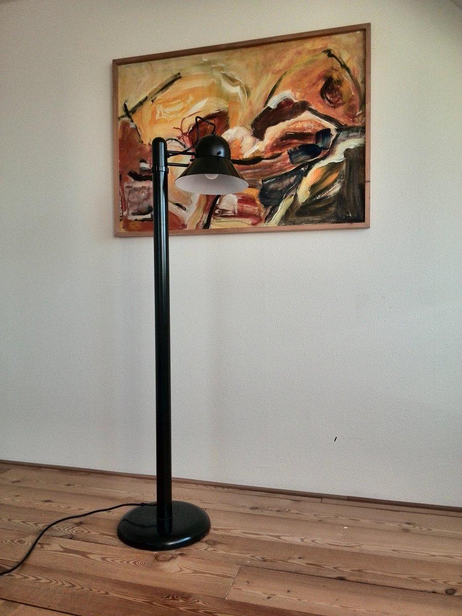 Stehlampe von Stilnovo, 1975