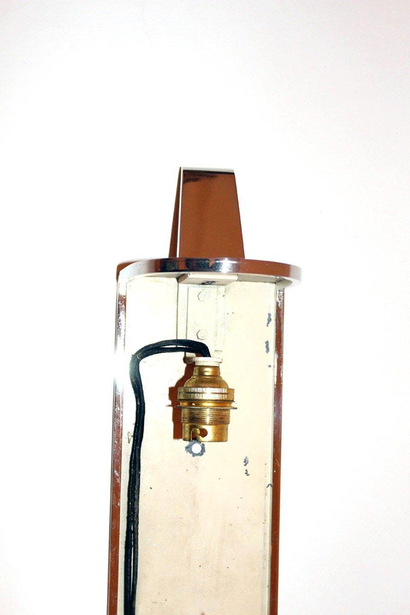 Lampade da parete vntage grandi set di 2 in vendita su pamono - Lampade da parete di design ...