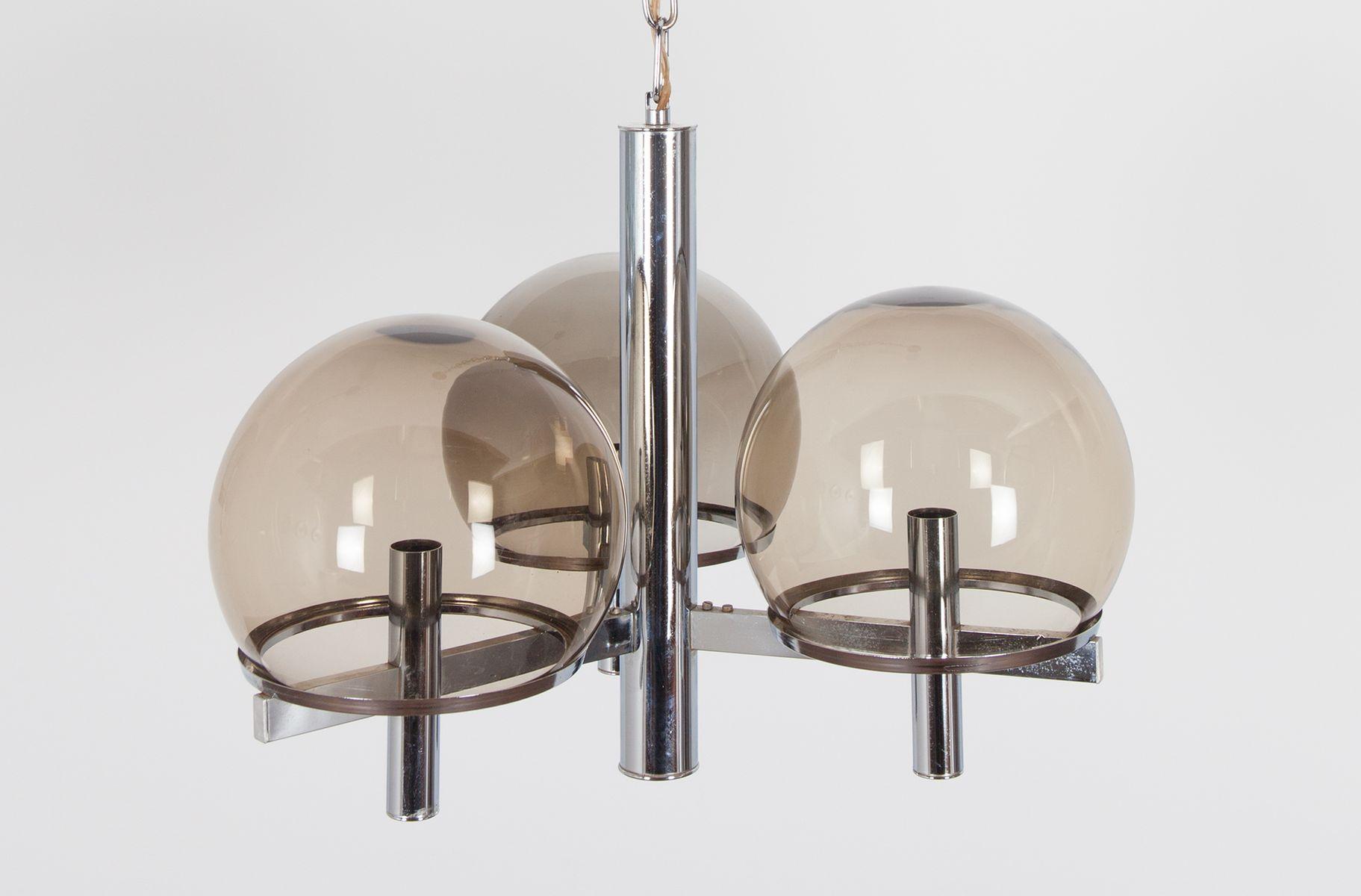 Kronleuchter Braun ~ Lightolier kronleuchter online kaufen möbel suchmaschine