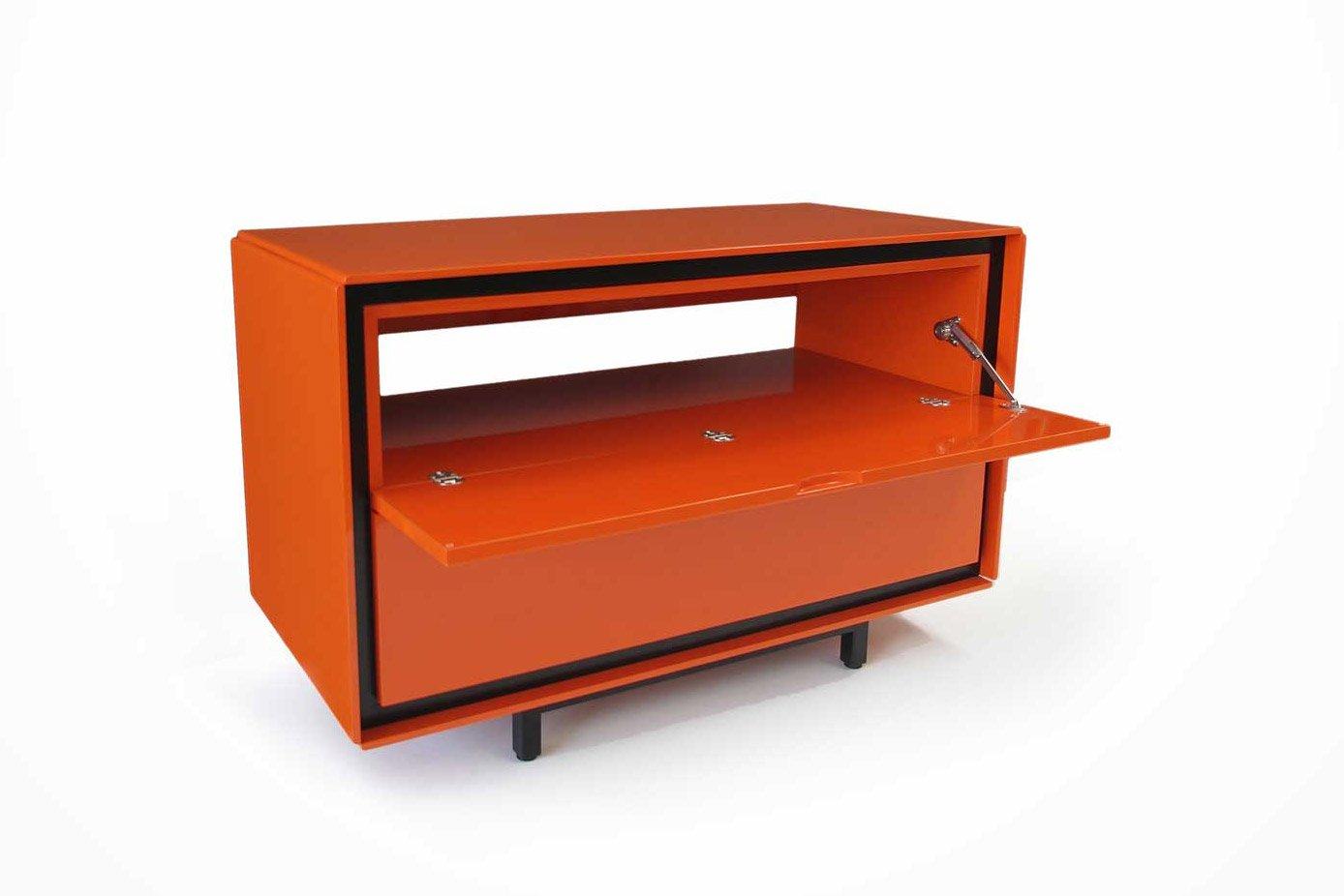 aro schrank von piurra bei pamono kaufen. Black Bedroom Furniture Sets. Home Design Ideas