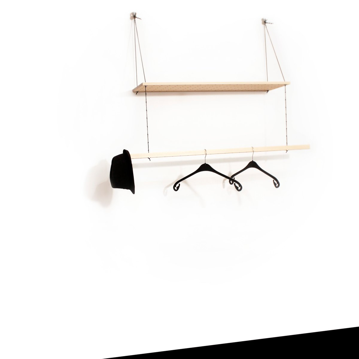GREAT SERVANT [v1] Garderobe von Andreas Radlinger