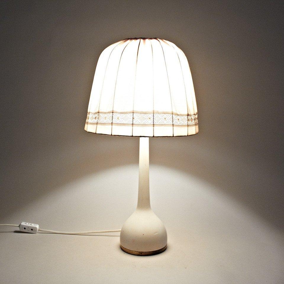 Tischlampe von Hans-Agne Jakobsson