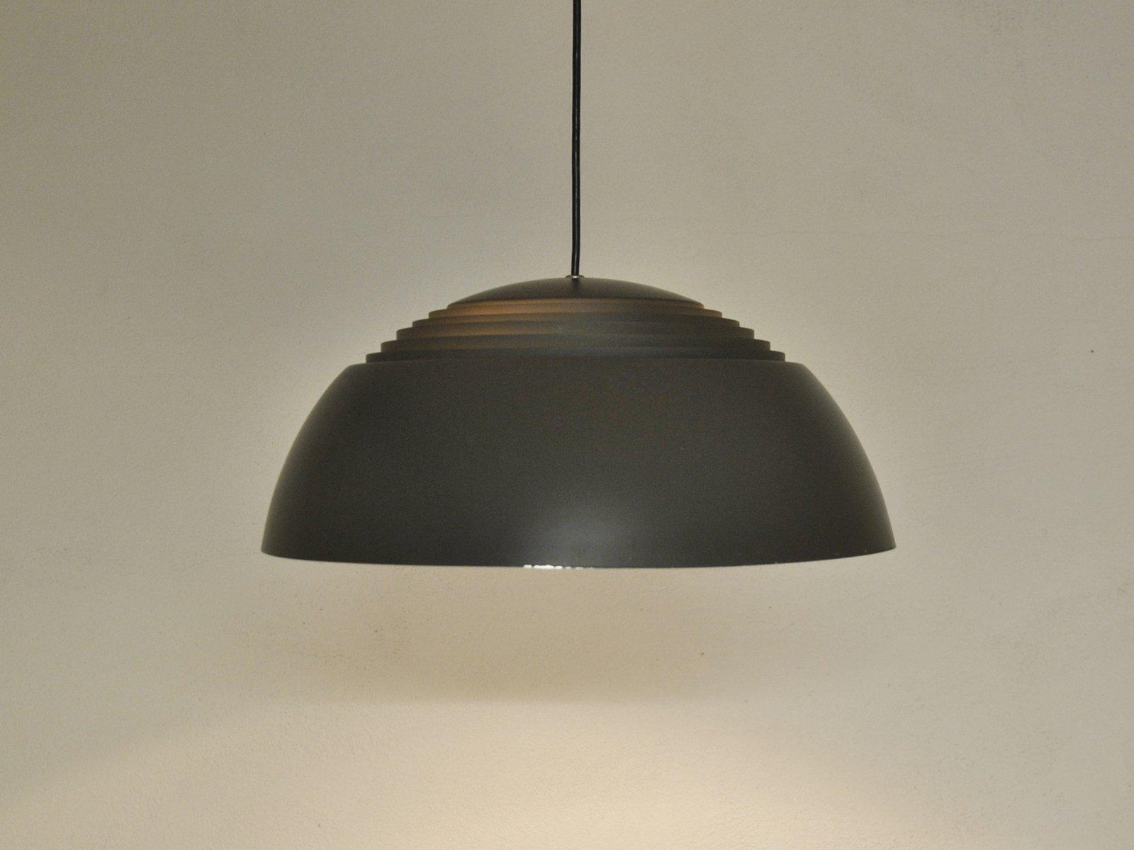 Moderne Lampen 52 : Esstisch lampen ikea lampen avec esstisch lampen ikea et esstisch