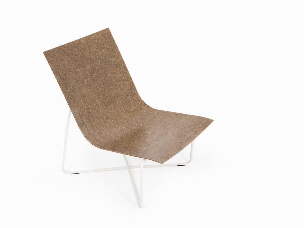 Tulip Stoel Knoll : Saarinen tulip chairs