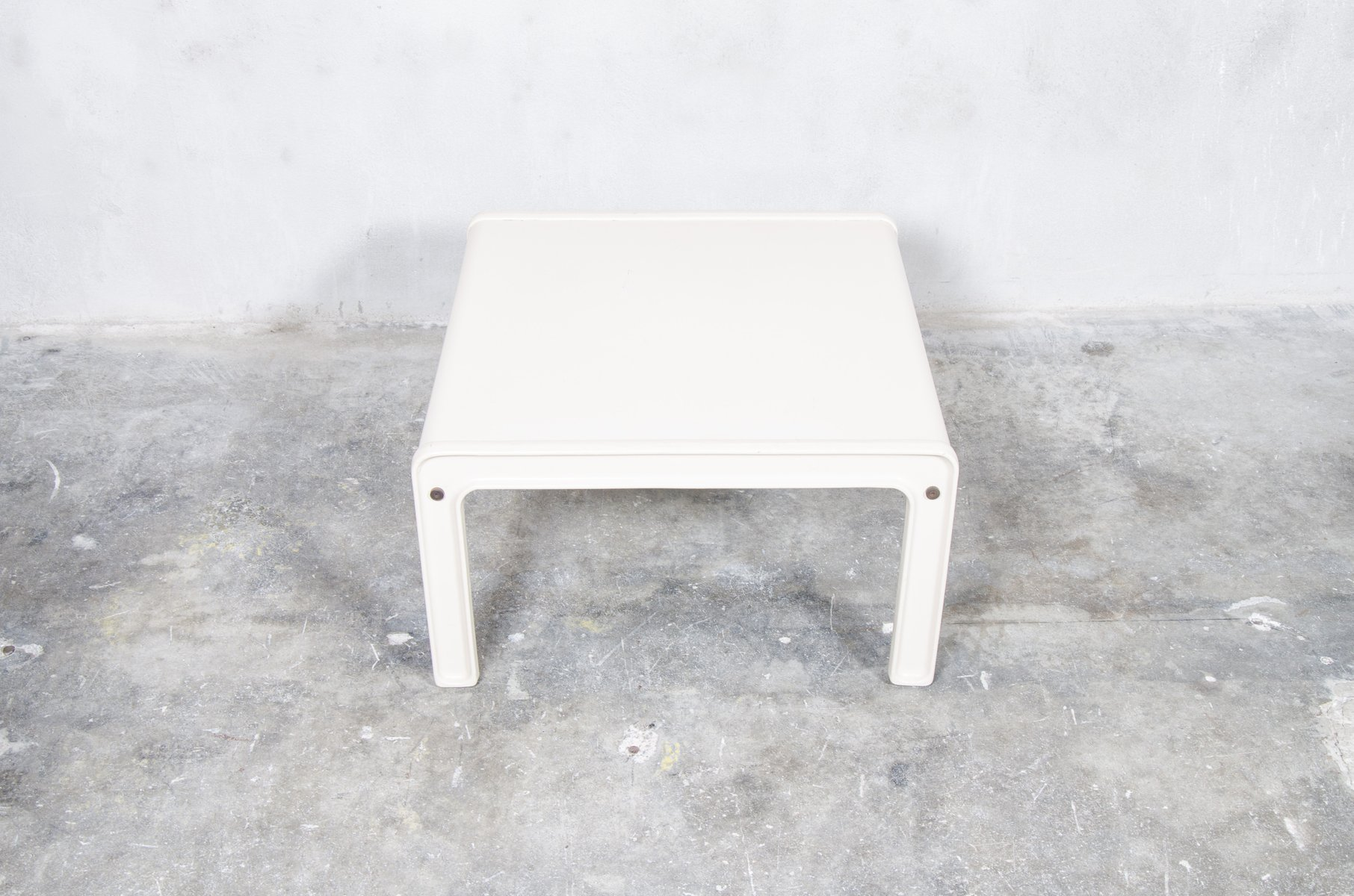 Outstanding Coffee Table By Kho Liang Li And Just Meijer For Kembo 1970S Forskolin Free Trial Chair Design Images Forskolin Free Trialorg