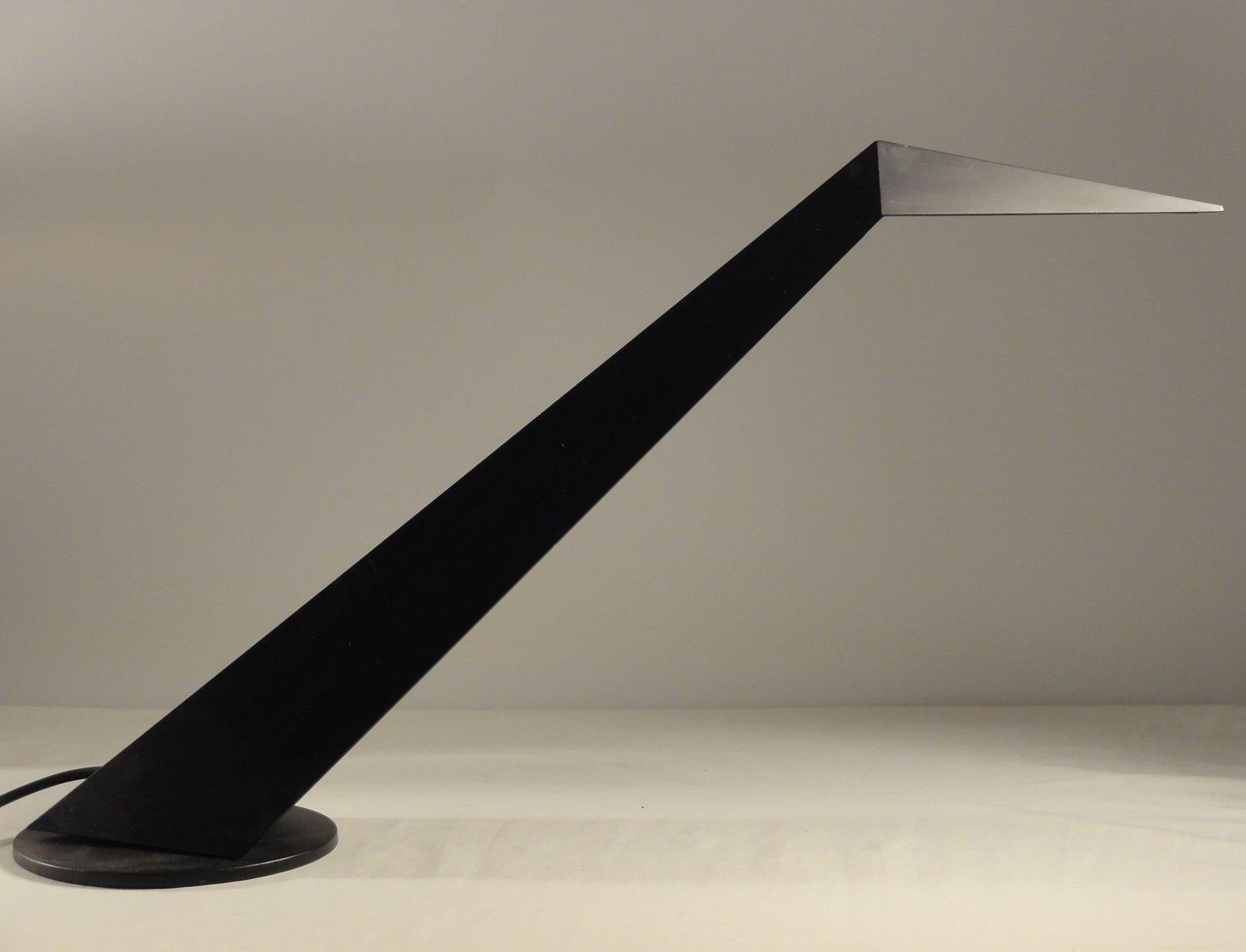 Concorde Tischleuchte von Yves Christin für Antonangeli Illuminazione,...