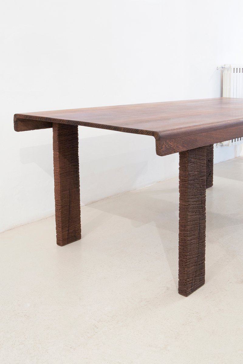 Sesana table by mabeo studio for sale at pamono - Table studio ...