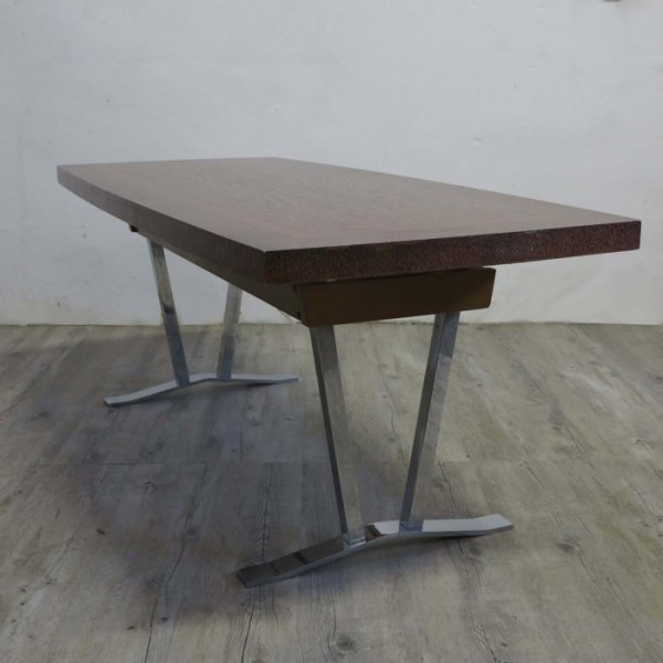 Coffee Table 1950s: Vintage Coffee Table, 1950s For Sale At Pamono