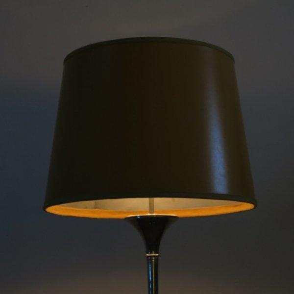 bamboo stehlampe von ingo maurer 1968 bei pamono kaufen. Black Bedroom Furniture Sets. Home Design Ideas